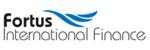 Fortus Finance