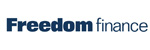 freedom finance småruta