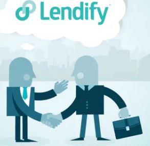lendify-p2p-lan
