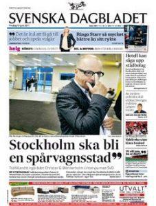 svenska-dagbladet