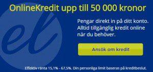 euroloan reklam