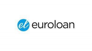 euroloan storruta