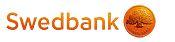 swedbank logga