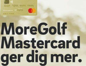 more golf ger mer