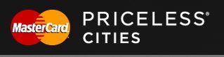 priceless stockholm