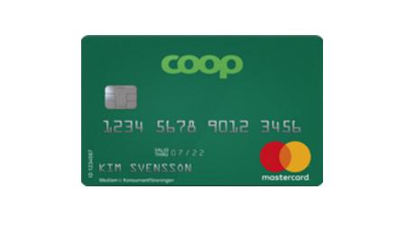 bästa kreditkortet samla poäng