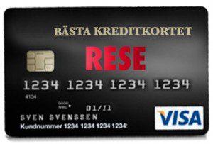 Kreditkort_rese