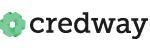 credway småruta