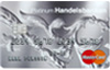 handelsbanken platinum småruta