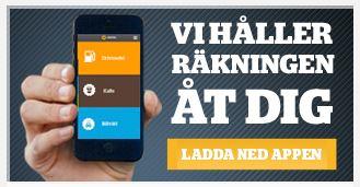statoil app