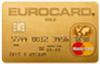 eurocard småruta