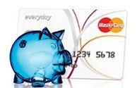 everydaycard bonus
