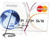 everydaycard reseförsäkring