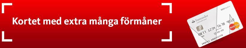 mittkort plus reklam
