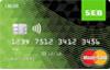 seb credit småruta