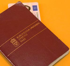 mysafety pass