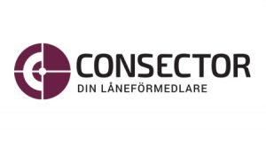 consector storruta
