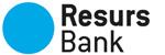 resurs bank småruta