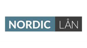 nordic lån storbild