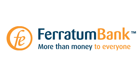 ferratum bank storruta