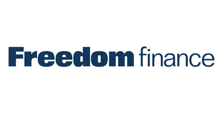 freedom finance storruta