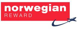 bank norwegian kreditkort bonus