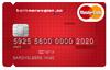 bank norwegian kreditkort småruta
