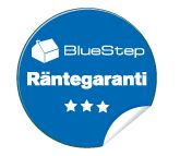 blue step privatlån räntegaranti