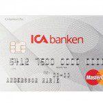 ica kreditkort storruta