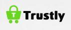 trustly loga