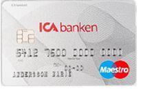 ica kreditkort 2
