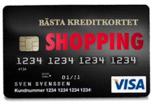 Kreditkort_shopping