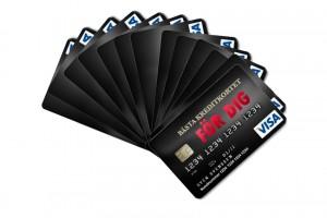 Kreditkort_solfjäder