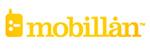 mobillån småruta