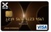 OK kreditkort småruta