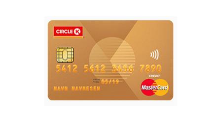 circle k kreditkort storruta