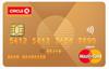 circle småruta kreditkort