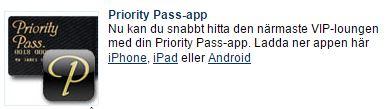 handelsbanken platinum app
