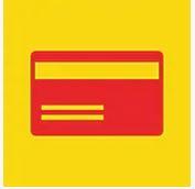shell kreditkort