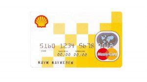 shell mastercard storruta