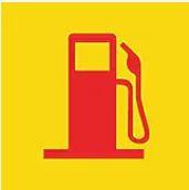shell rabatt på bensin