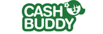 cashbuddy småruta