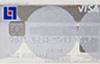 länsförsäkringar kreditkort småruta