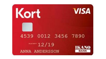 ikano kreditkort storruta