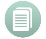 aktivt lån steg 2