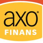 Axo finans en trogen gammal låneförmedlare
