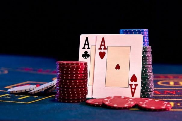 Casino och gambling tips